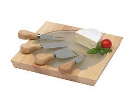 set-de-couteaux-a-fromage_1